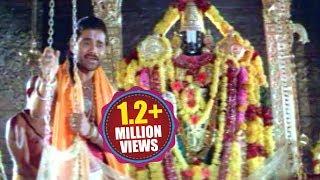 Download Annamayya Songs - Vinnapalu Vinavale - Akkineni Nagarjuna, Ramya Krishnan Video