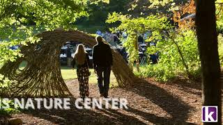 Download Where to enjoy fall colors in East Tennessee Video