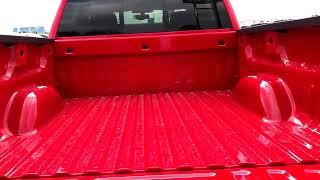 Download 2017 Chevrolet Silverado LT Texas Edition (5.3L V8) - Review Video