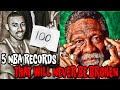 Download 5 NBA Records That Will NEVER BE BROKEN! Video