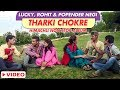 Download Himachli Non Stop Album I Tharki Chokre I Lucky , Rohit and Popender Negi Video