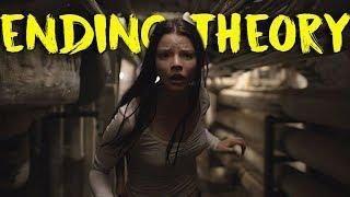Download Split Movie Ending Explained Video