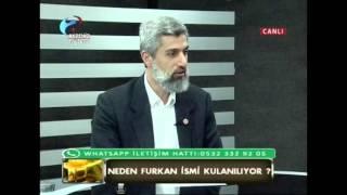 Download Akdeniz Türk TV Sürmanset Programı   Alparslan Kuytul Hocaefendi   2016 Video