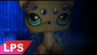 Download Littlest pet shop - Pacify her (music video) Video