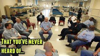 Download The Top 5 Craziest Prison Punishments... Video