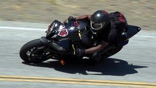 Download Rider Error Close Calls Video