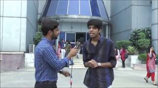 Download Life At Gift University|Best University in Gujranwala| Video