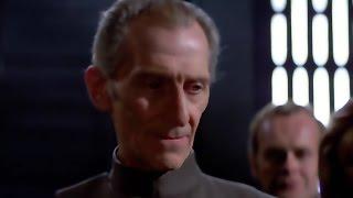 Download Star Wars Rogue One - CGI Tarkin Explained Video