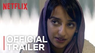 Download Black Mirror - Crocodile | Official Trailer [HD] | Netflix Video