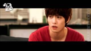 Download [FANDRAMA] Woobin/Jongsuk/Jonghyun - My Memory Video
