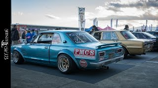 Download 2016 Nismo Festival: Innovation That Excites Video