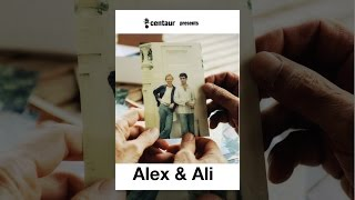 Download Alex & Ali Video