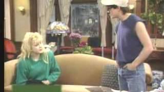 Download Family Ties Bloopers Part 1 Video