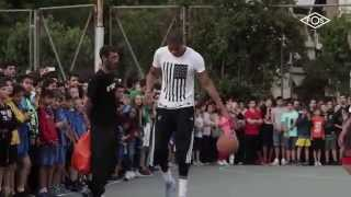 Download NBA, Sepolia Style Video