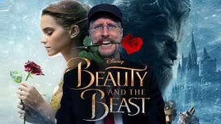 Download Beauty and the Beast (2017) - Nostalgia Critic Video