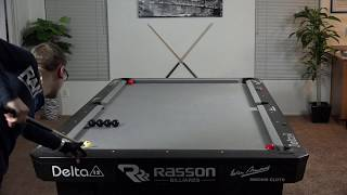 Download Venom Pool Trick Shots #63 Video