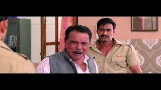 Download Singham - Khursi Ka Power Video