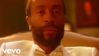 Download Bobby McFerrin - Don't Worry Be Happy Video