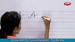 Learn Kannada alphabet । ನಲಿ ಕಲಿ Free Download Video