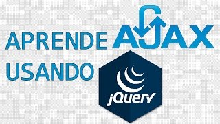 Download Ajax desde Cero usando JQuery (Capítulo 2) Video