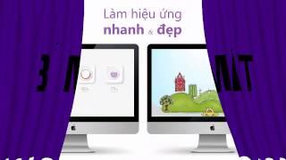 Download Khóa học Powerpoint - Bí mật làm hiệu ứng nhanh & đẹp Video