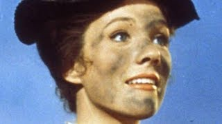 Download Things Only Adults Notice In Mary Poppins Video