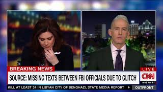 Download Chairman Trey Gowdy on CNN Video
