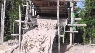 Download Inside Suriname Video