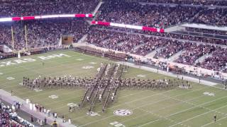 Download Aggie Band Thanksgiving 2016 Video
