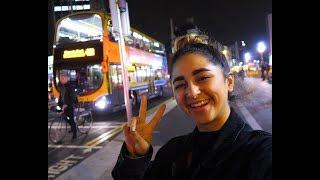 Download Viajando SOLA por PRIMERA VEZ! Video