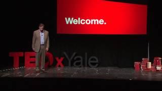 Download College 101 | David McCoullough Jr. | TEDxYale Video