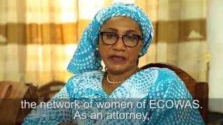 Download Africa: Putting Women First Video