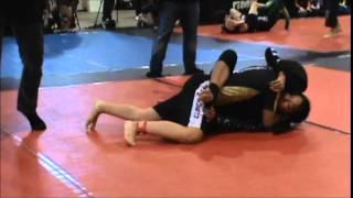 Download Wrestling boys vs Jiu jitsu girl Video