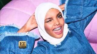 Download ET بالعربي – Halima Aden في الإمارات لأول مرة Video