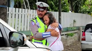 Download Mentang-mengang Anak Polisi Part 3 Video