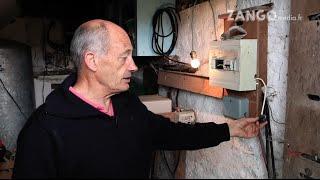 Download La Maison Autonome, l'autosuffisance énergétique (PART1) Video