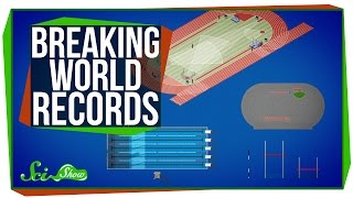 Download Why Are Some World Records So Hard to Break? Video