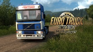 Ets2 1 24 4 3)Scania Mighty Griffin DLc Free Download Video