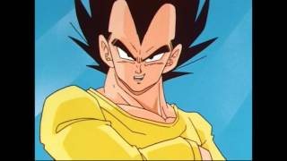 Download TFS- Yamcha, how's your spine Video