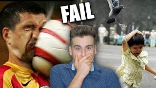 Download Most Embarrassing Photos On The Internet Video
