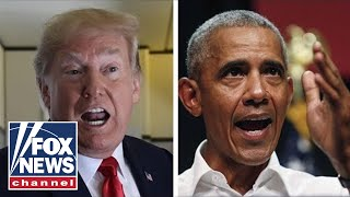 Download Watters' Words: A tale of two presidents Video