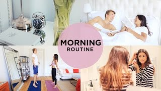 Download My Morning Routine | Mimi Ikonn Video