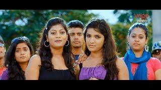 Download Non Stop Comedy Scenes || Latest Telugu Movies Comedy Scenes || #TeluguComedyClub Video