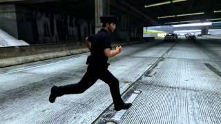 Download Run Forrest Video