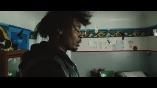 Download DANNY BROWN - 25 BUCKS FEAT. PURITY RING Video