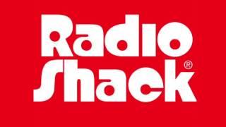 Download RadioShack is closing 552 stores Video