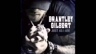 Download Brantley Gilbert Bottoms Up ft TI Official Remix Video