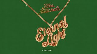 Download Free Nationals & Chronixx - Eternal Light (Audio) Video
