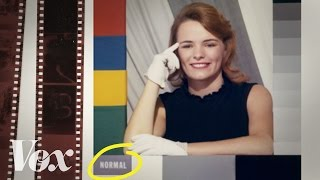 Download Color film was built for white people. Here's what it did to dark skin. Video