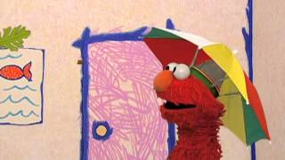 Download Sesame Street - Weather Video